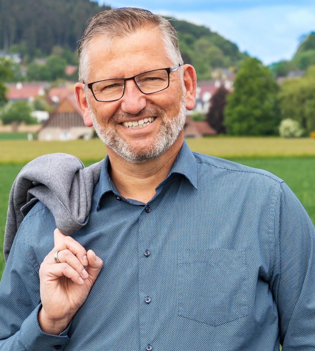 Die CDU Hüllhorst geht in die Sach-Offensive